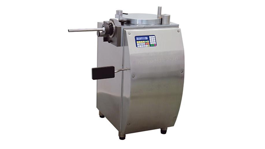 蔬果切割机厨房设备的发展蔬果切割机厨房设备的发展