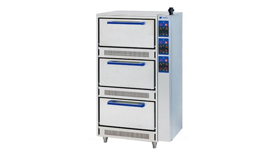嵌入式蒸烤箱一体机的选购指南,太实用了!