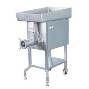 肉加工-绞肉机-FG150