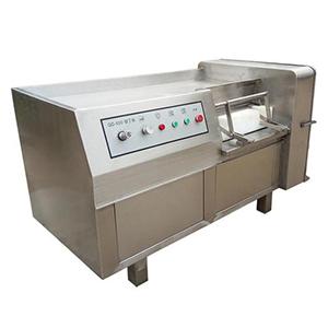 厨房装修选择嵌入式蒸烤箱还是单独的蒸箱烤箱?家居大神这样说!