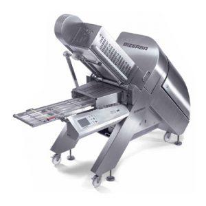肉加工-切片机-A550(有视频)