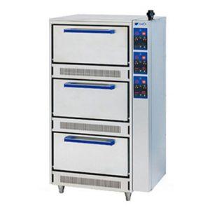 厨房-炊饭机-AIHO RMG154