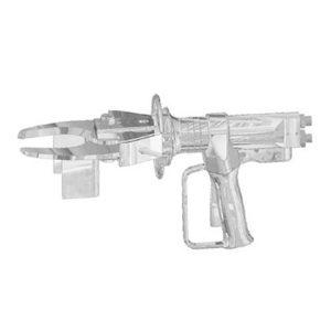 FNS9-P液压头蹄剪