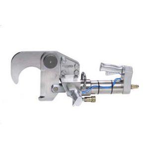 HLS12型液压牛蹄角剪