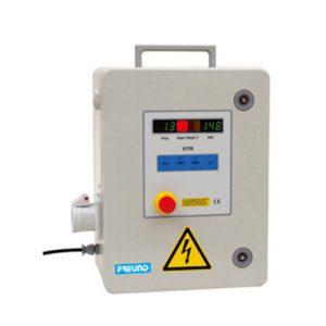 STIM-E512型电刺激装置
