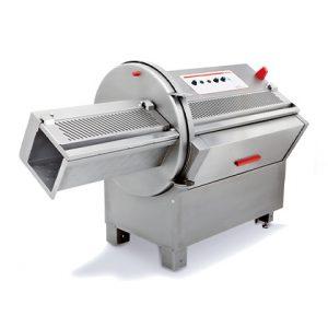 肉加工-砍排机-Sect200