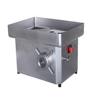 肉加工-绞肉机-TG105