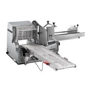 肉加工-切片机-VSI-TW(有视频)