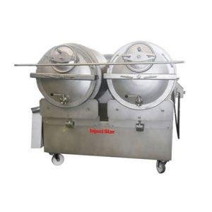 肉加工-滚揉机-gusto-2-250